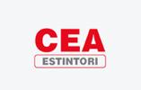 http://www.ceaestintori.com/