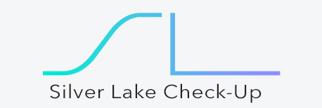 SL-Check-up