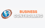 http://businesscontrolling.it/
