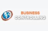 http://businesscontrolling.it/