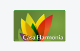 http://www.casaharmonia.ro/