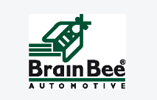 http://www.brainbee.it/