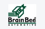 http://www.brainbee.it/