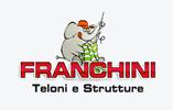 http://www.franchiniteloni.com/