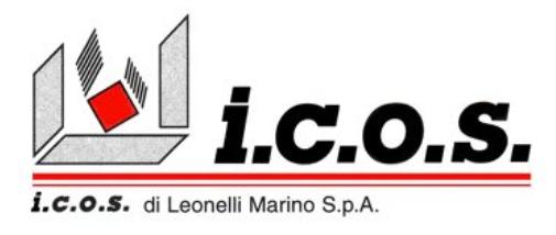 https://www.icoslavorazionelamiere.com