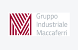 http://www.maccaferri.it/