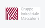 http://www.maccaferri.it/