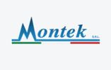 http://www.monteksrl.it/