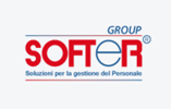 http://www.softer-group.net/