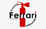 https://www.ferrariantincendio.it/