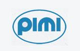 http://www.pimi.it/