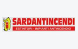 http://www.sardantincendi.it/